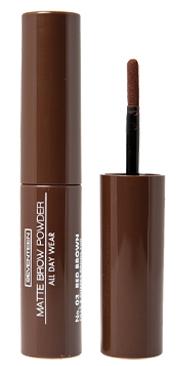 matte-brow-powder-1.jpg